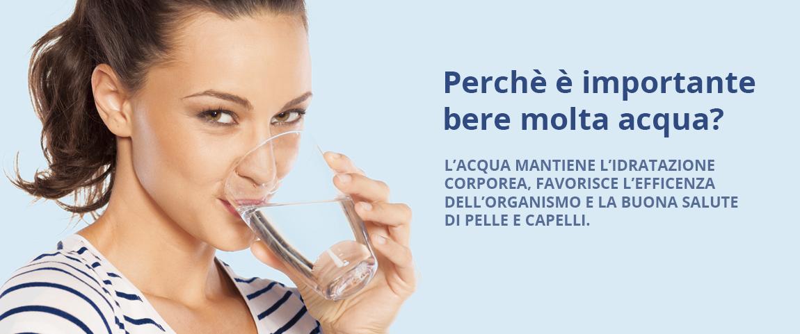 Bibite e bevande a domicilio treviso for Acqua lauretana a domicilio